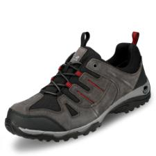 Jack Wolfskin Creek TEXAPORE® Outdoorschuh