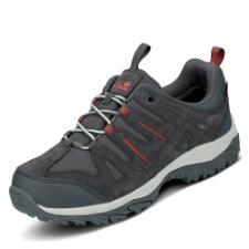 Jack Wolfskin MTN Creek TEXAPORE® Outdoorschuh