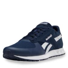 Reebok Royal CL Jog Sneaker