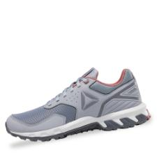 Reebok Ridgerider Trail Walkingschuh