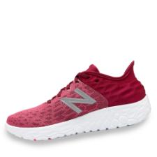 New Balance Fresh Foam Beacon v2 Laufschuh