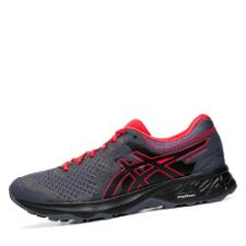 Asics Gel-Sonoma Walkingschuh