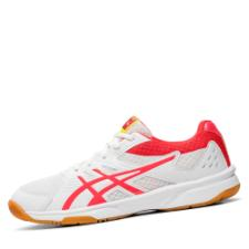 Asics Upcourt Tennisschuh