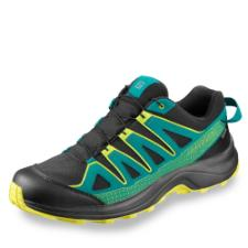 Salomon XA Orion GORE-TEX® Outdoorschuh