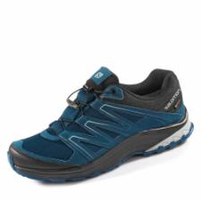 Salomon Sollia GORE-TEX® Outdoorschuh