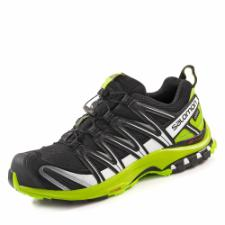 Salomon XA PRO 3D GORE-TEX® Outdoorschuh