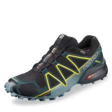 Salomon Speedcross 4 GORE-TEX® Outdoorschuh