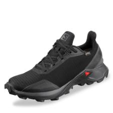 Salomon Alphacross GORE-TEX Outdoorschuh