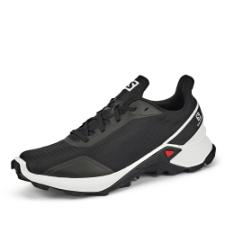 Salomon Alphacross Outdoorschuh