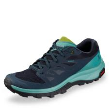 Salomon OUTline GORE-TEX® Outdoorschuh