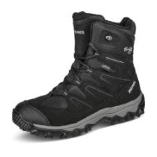 Meindl Calgary Lady GORE-TEX® Winterboots