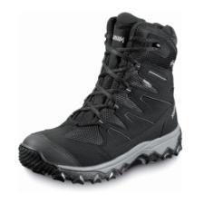 Meindl Calgary GORE-TEX® Winterboots