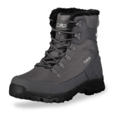 CMP Railo `Ice Lock` Clima Protect Boots