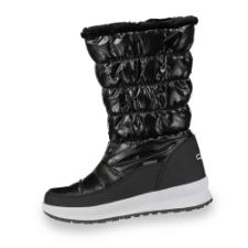 CMP Holse Clima Protect Winterboots
