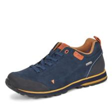 CMP Elettra Low Clima Protect Outdoorschuh