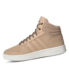 adidas Hoops 2.0 Sneakerboots
