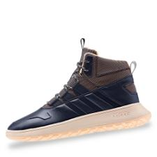 adidas Fusion Storm WTR Sneakerboots