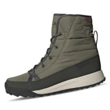 adidas Terrex Choleah Padded Climaproof Boots