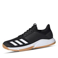 adidas Crazyflight Team Sportschuh