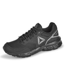 Reebok Ridgerider Trail 4.0 GORE-TEX® Walkingschuh