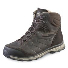 Meindl Lech Comfort-Fit GORE-TEX® Winterboots