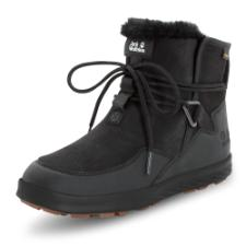 Jack Wolfskin Auckland TEXAPORE Winterboots