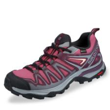 Salomon X Ultra 3 Prime GORE-TEX® Outdoorschuh