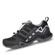 adidas Terrex Swift R2 GORE-TEX® Outdoorschuh