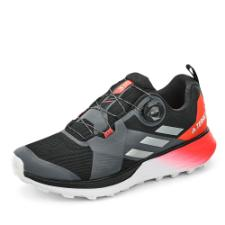 adidas Terrex Two Boa® Outdoorschuh