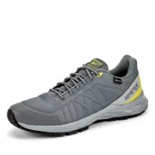 Reebok Astroride Trail GORE-TEX Walkingschuh