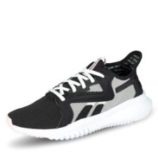 Reebok Flexagon 3.0 Fitnessschuh