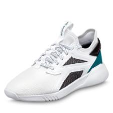 Reebok Freestyle Motion Fitnessschuh