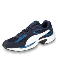 Puma Axis Plus SD Sneaker