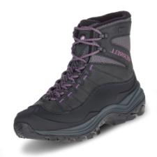 Merrell Thermo Chill 6 Shell WTPF Boots