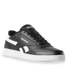 Reebok Royal Techque T Sneaker