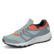 Salomon Trailster 2 GORE-TEX Outdoorschuh