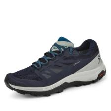 Salomon OUTline GORE-TEX Outdoorschuh