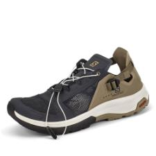Salomon Techamphib 4 Outdoorsandale