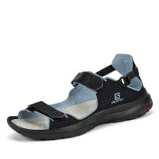 Salomon Tech Sandal Feel Sandale