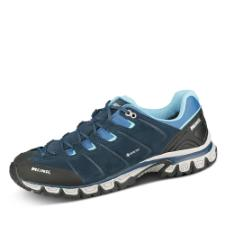 Meindl Tarvis Lady GORE-TEX Outdoorschuh
