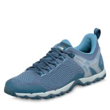 Meindl Cefalu Lady Outdoorschuh