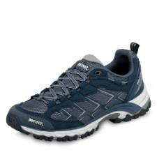 Meindl Caribe Lady GORE-TEX Outdoorschuh