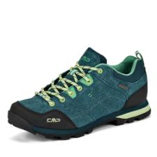 CMP Alcor Clima Protect Wanderschuh