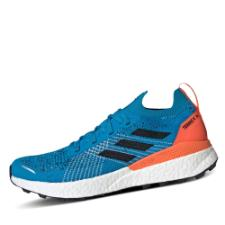 adidas Terrex Two Ultra Parley Outdoorschuh