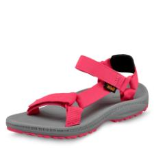 Teva Winsted Solid Trekkingsandale