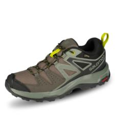 Salomon X Radiant GORE-TEX Outdoorschuh