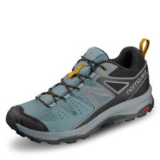 Salomon X Radiant Outdoorschuh