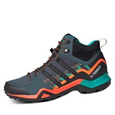 adidas Terrex Swift R2 Mid GORE-TEX Outdoorschuh