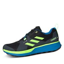 adidas Terrex Two GORE-TEX Outdoorschuh