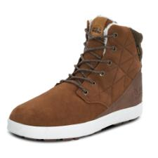 Jack Wolfskin Auckland Texapore Boots
